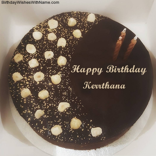 Kerrthana Happy Birthday,  Birthday Wishes For Kerrthana