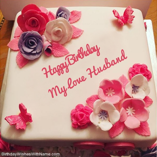 Incredible My Love Husband Happy Birthday Birthday Wishes For My Love Husband Funny Birthday Cards Online Fluifree Goldxyz
