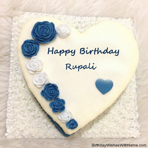 Bday Cake Images Download